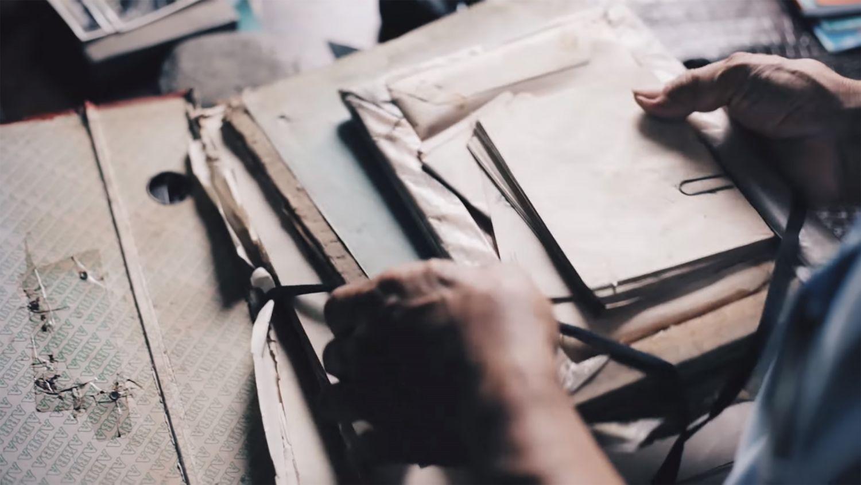 lieferung altpapier umsatzsteuer