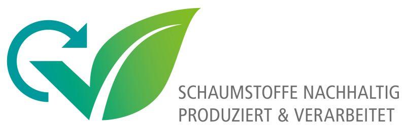 Nachhaltige Schäume für eine grüne Zukunft